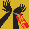 Five Steps Towards Human Trafficking Prevention