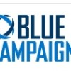 Redesigned Blue Campaign Launched