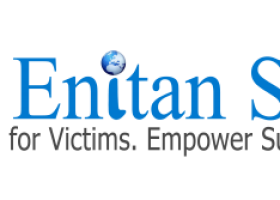 The Enitan Story, Creators of the Imprisoned Show