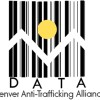 1st Annual Denver Anti-trafficking Alliance Conference
