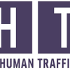 Organizations to Hold Events for Human Trafficking Awareness Month