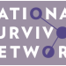 National Survivor Network to Brief Congress on Criminalization of Survivors of Human Trafficking