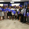 Social Media Workshop to Help Empower Nigerian Women and Girls